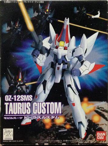 File:LM-Taurus.jpg