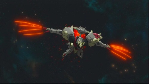 File:Gundam0010520.jpg