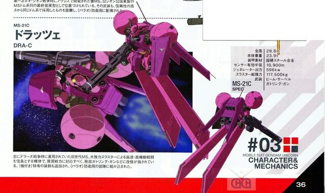 File:MS-21C - Dra-C - Specs Tech Detail Design.jpg