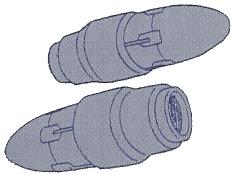 File:Umf-4a-torpedo.jpg