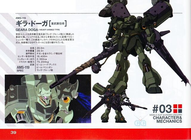File:AMS-119 - Geara Doga Heavy Armed Type.jpg
