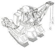 Ms-06v-6-crane