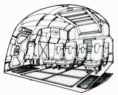 File:Recarl-cabin.jpg