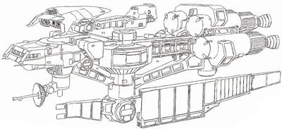 File:Salamis patrol.jpg