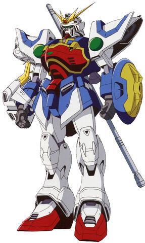 File:XXXG-01S Shenlong Gundam.jpg