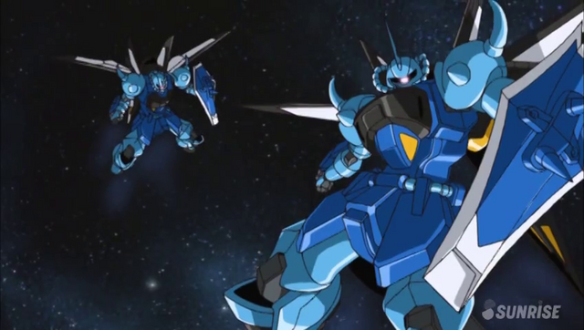 File:Gouf Ignited 06.png