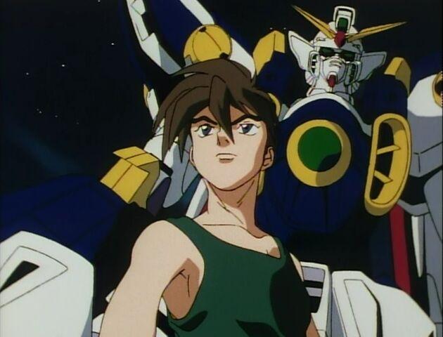 File:GundamWep08d.jpg