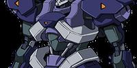 STH-05 Hyakuren