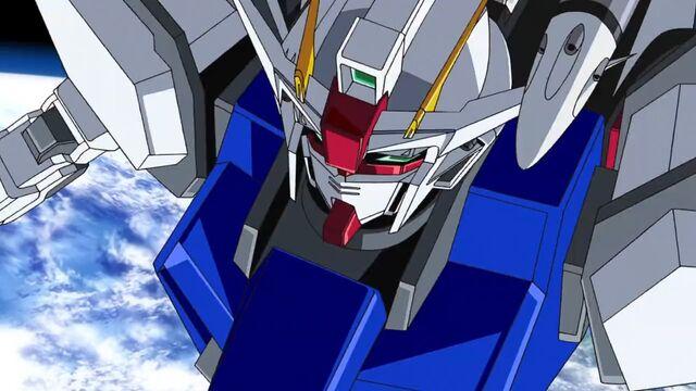 File:Ootori Strike Rouge Kira Yamato Custom 018.jpg