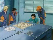 Gundam0080ep3c