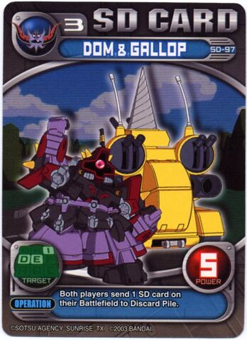 File:SD-97 EV Dom & Gallop.jpg