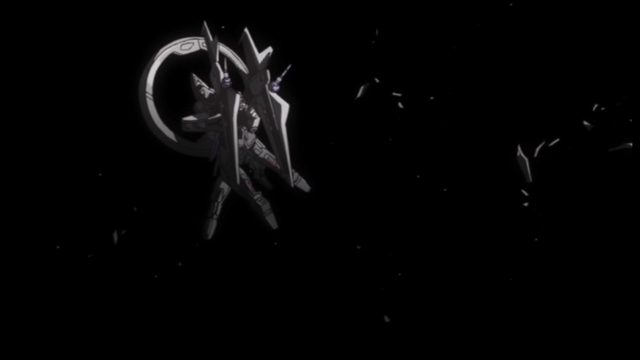 File:Stargazer & strike noir.png