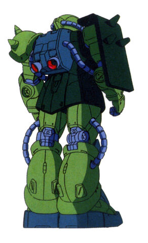 File:MS-06JC(ZAKU II) back.jpg