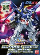Ag-Gundam-Age-3