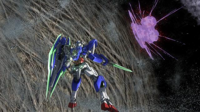 File:Qan(T) Final battle.png