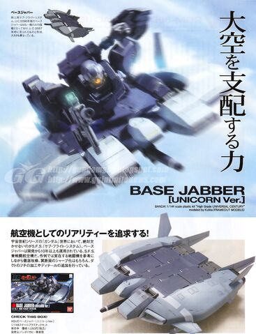 File:Base Jabber 1.jpg
