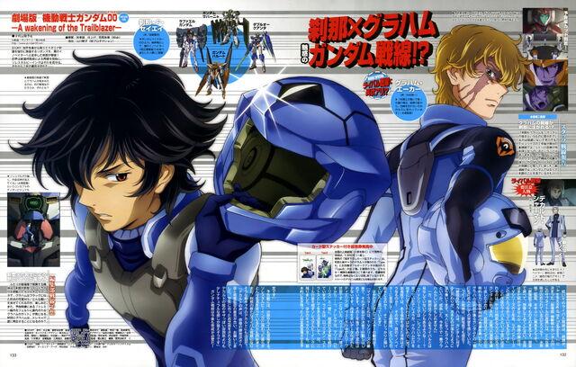 File:Minitokyo.Mobile.Suit.Gundam.00.Scans 456251.jpg