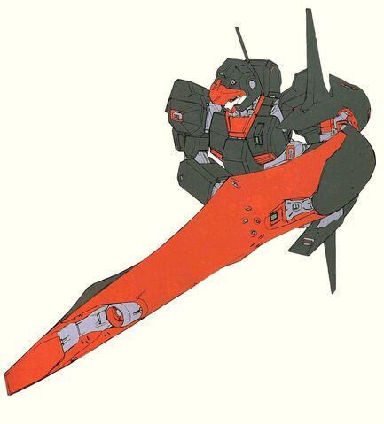 File:Nemo-cannon-main.jpg