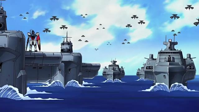 File:4th Naval Fleet.png