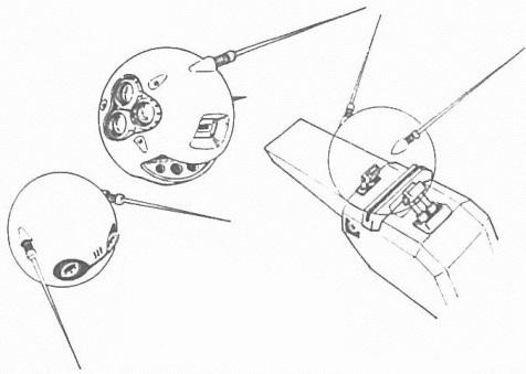 File:Ebirhus-reconpod.jpg