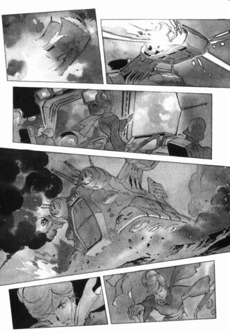 File:GUNDAM THE ORIGIN 06-272.jpg