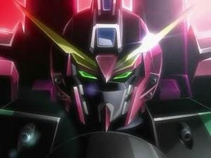 File:Gundam SEED Destiny 0004.jpg