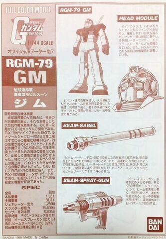 File:RGM-79.jpg