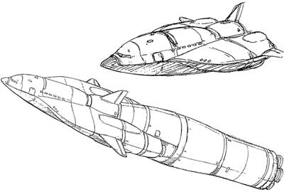 File:Spaceshuttle-sra.jpg