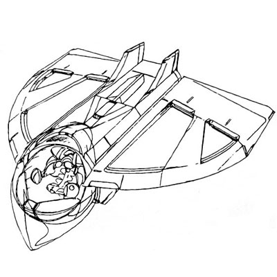 File:System-a-99-core-fighter.jpg