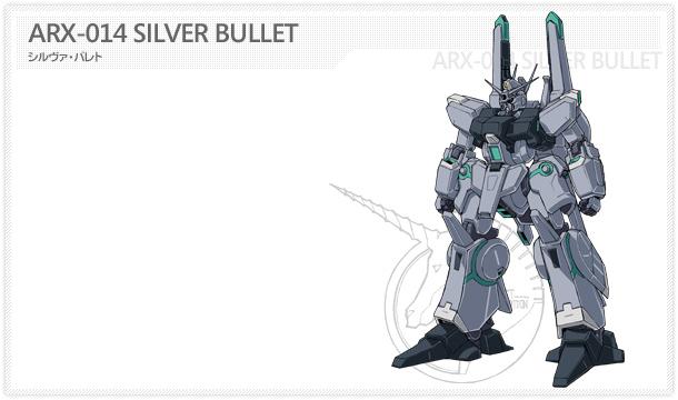File:ARX-014 Silver Bullet Card.jpg
