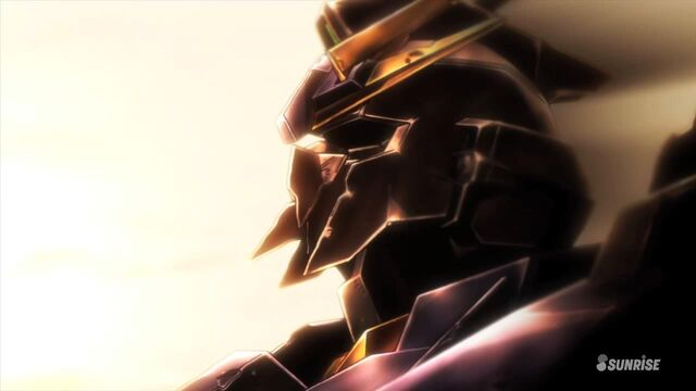 File:GBFT 22 Lightning Gundam.jpg