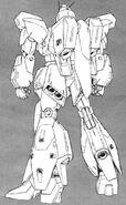 RGZ-91-R