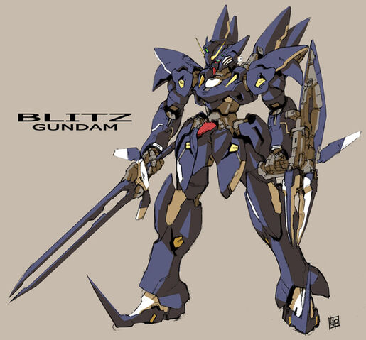 File:Yanase blitz color.jpeg