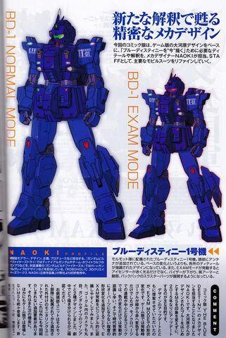 File:Blue Destiny 3.jpg