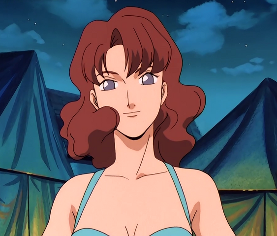 File:Catherine .png