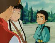 Gundam0080ep5e