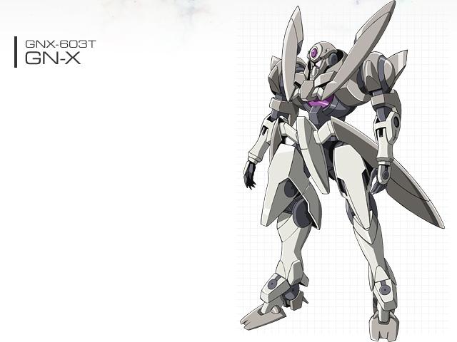 File:GN-X XX.jpg