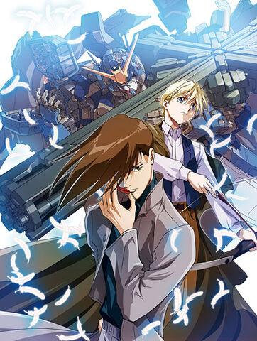 File:GW FT novel06 Poster.jpg