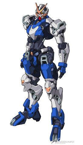 File:Gundam Dandalion front.jpg