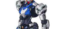 ASW-G-71 Gundam Dantalion