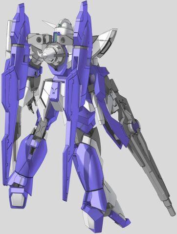 File:CG 1.5 Gundam Rear.jpg