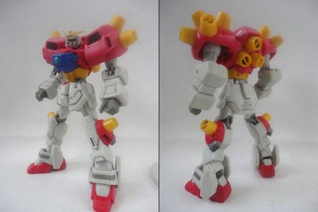 File:Devil Gundam MF 02.jpg