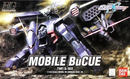 HG Mobile BuCUE Cover