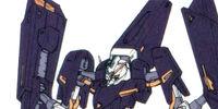 ORX-005 Gaplant TR-5 (Hrairoo)