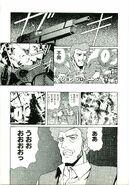 Mobile Fighter G Gundam Edge Of Gunsmoke139
