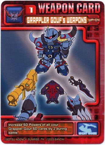 File:WP-04 ST1 Grappler Gouf's Weapons.jpg