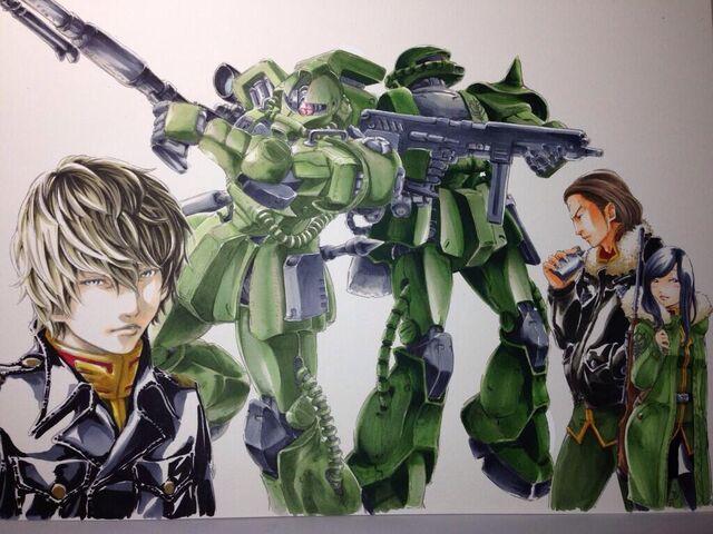 File:Akira Otani 04.jpg