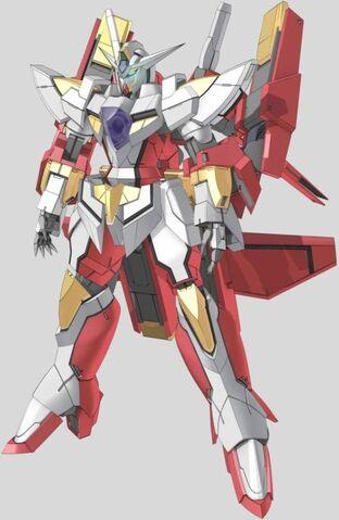 File:CG Reborns Origin Gundam.jpg
