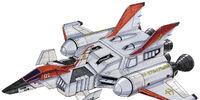 FF-X7BstPLAN004 Core Booster Plan004
