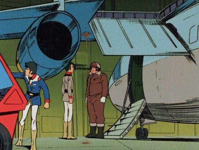 File:Gundamep28c.jpg